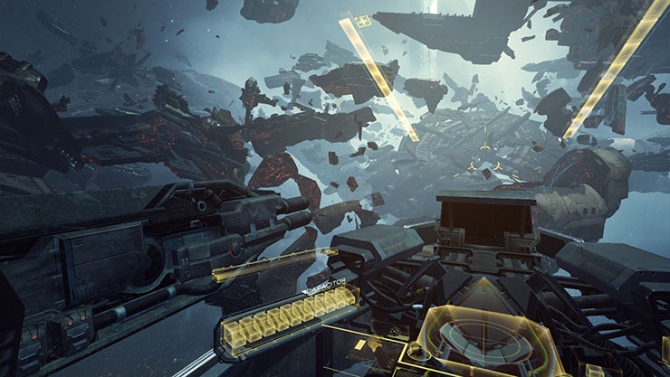 eve-valkyrie-test