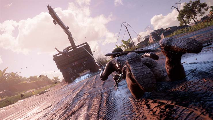 uncharted-4-test
