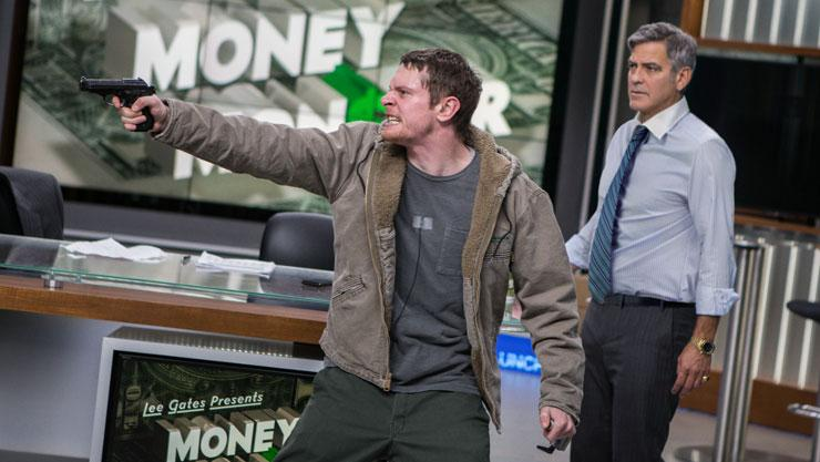 Money Monster: Featurette zum Kinostart