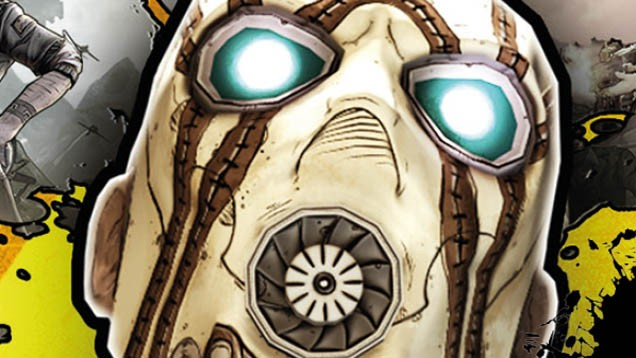 Borderlands 2: Die Vita-Version im Test