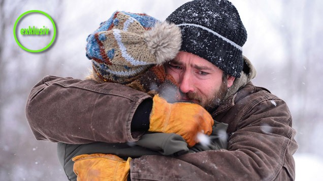 The Captive: Ryan Reynolds im exklusiven Clip