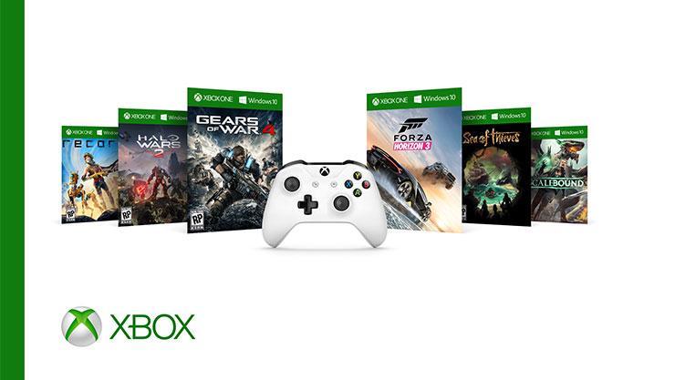 xbox 360 gekaufte spiele erneut