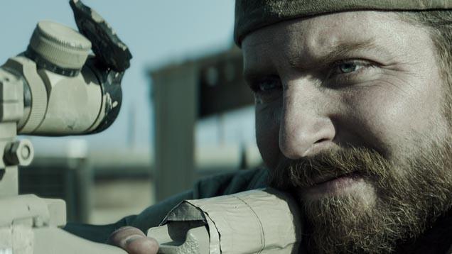 Dank American Sniper Neue Sniper Serie Kommt Entertainweb Die