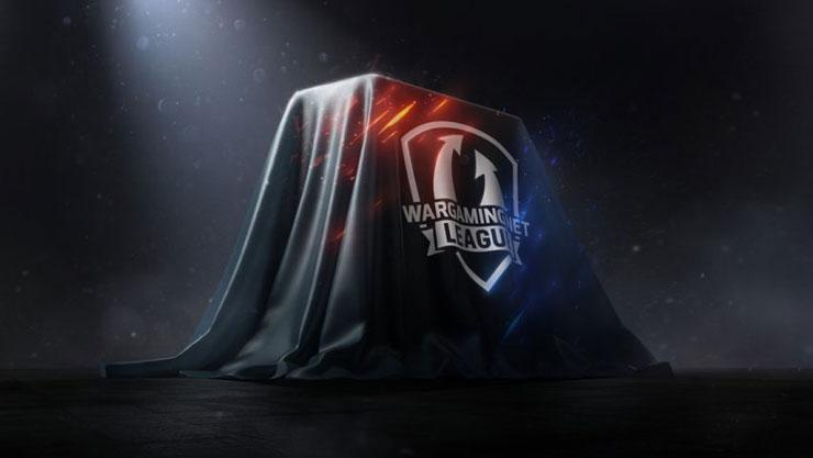 WGL Grand Finals Warschau: Der eSport hat neue Helden