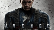 Neue Bilder von Captain Amercia: The First Avenger