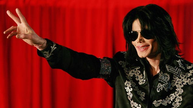 Billboard Music Awards: Michael Jackson tritt als Hologramm auf