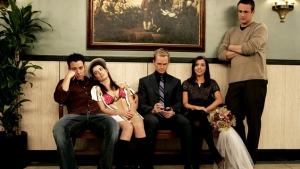 How I met your Mother: Trailer zur siebten Staffel (Spoiler)