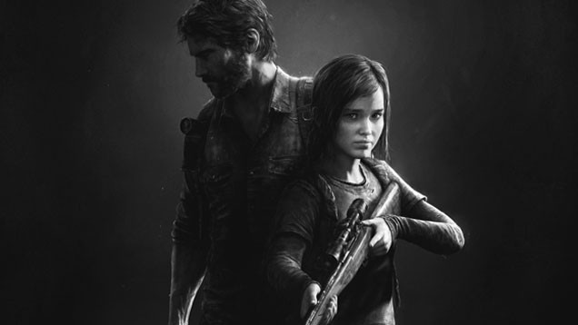 The Last of Us Remastered im Test