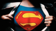 Kevin Costner im neuen Superman-Film?