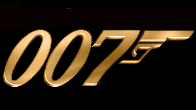 James Bond 23: Filmstart Ende 2012?