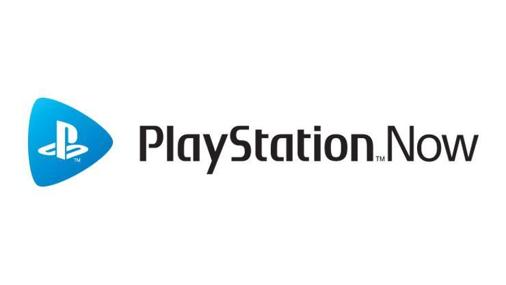 PlayStation Now kündigen – so geht's