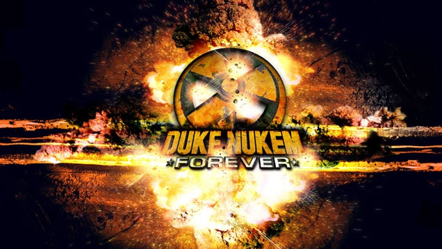 Duke Nukem Forever: Balls of Steel Collector's Edition angekündigt