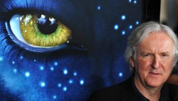 James Cameron arbeitet an Avatar-Sequels