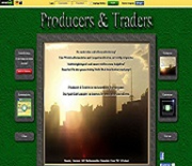 producers-and-traders.de