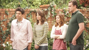 How I met your Mother: Neunte Staffel in Planung