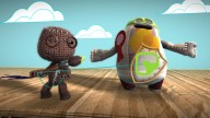 Im Test: Little Big Planet 3 für PS4