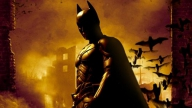 The Dark Knight Rises: Hinter den Kulissen