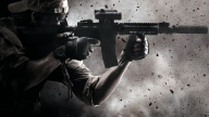 Medal of Honor: EA teasert neuen Teil an