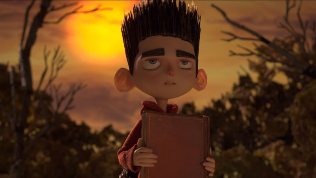 ParaNorman: Stop-Motion-Horror von den Coraline-Machern