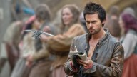 Da Vinci's Demons: Die neue Serie des The Dark Knight-Produzenten