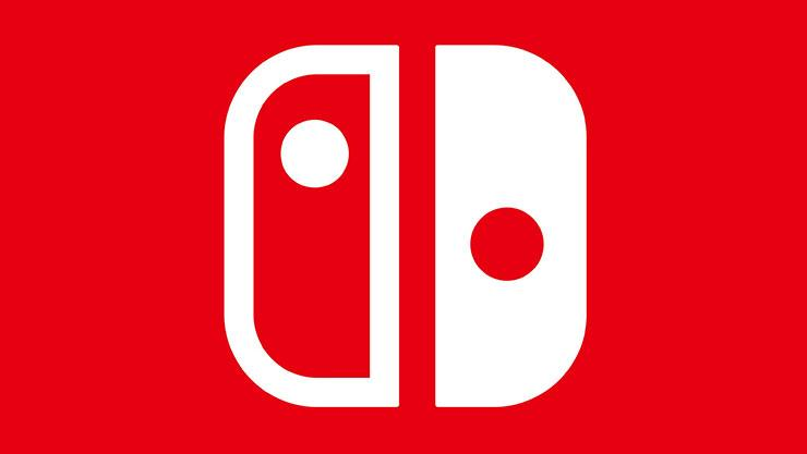 Nintendo Switch: Hands-on-Live-Stream im Januar