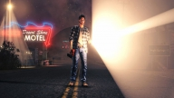 Alan Wake's American Nightmare: Der Launch-Trailer