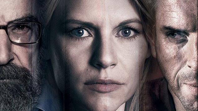 Homeland: Staffel 3 im Check