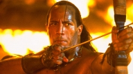 The Scorpion King 3: Neuer Trailer gesichtet