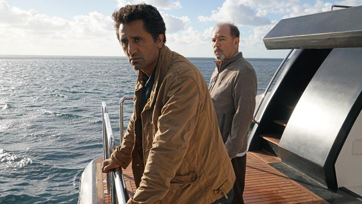 Fear The Walking Dead: Teaser zu Staffel 2