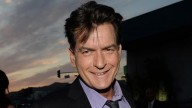 Two and a half Men: Charlie Sheen kehrt wohl zurück