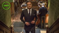 Exklusives Featurette zu Kingsman: The Secret Service