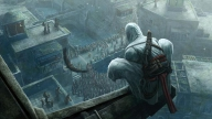 Sony bringt Assassin's Creed ins Kino