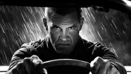 Sin City 2 - A Dame to Kill for: Der erste Trailer