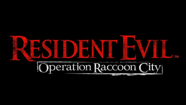 Resident Evil: Operation Raccoon City: Neuer Shooter im Winter
