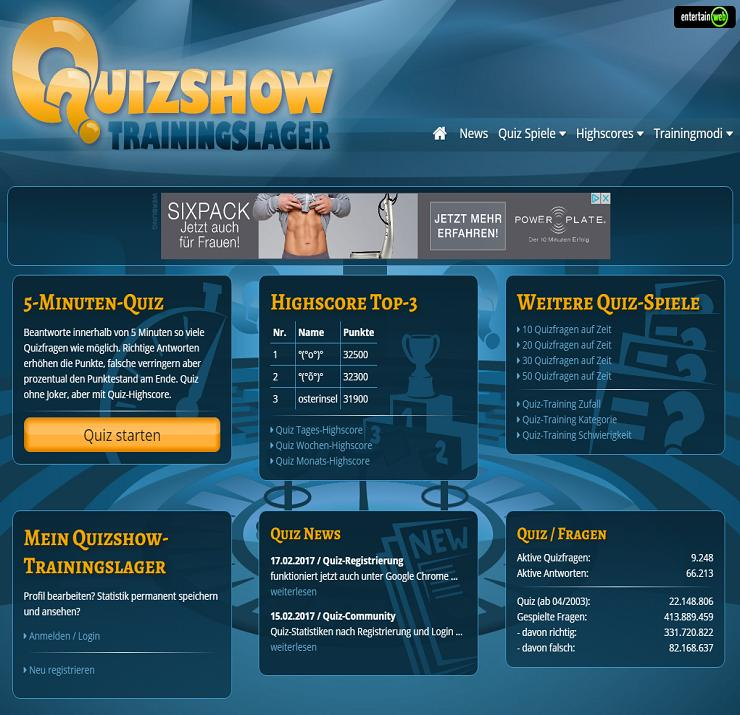 quizshow-trainingslager.de