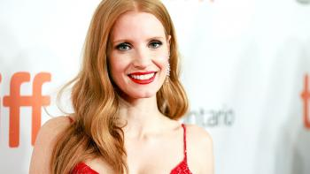 Es 2: Jessica Chastain will Beverly spielen