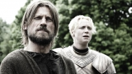 Game of Thrones - Staffel 3 – Der Kampf um den Eisernen Thron auf Blu-ray
