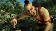 Far Cry 3: Piraten und Psychopathen im Inselparadies