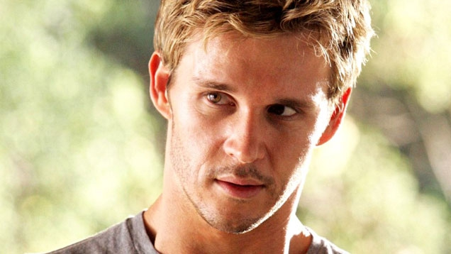True Blood Staffel 4: Serienende für Jason Stackhouse?