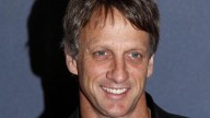 Video: Tony Hawk auf dem echten Hoverboard