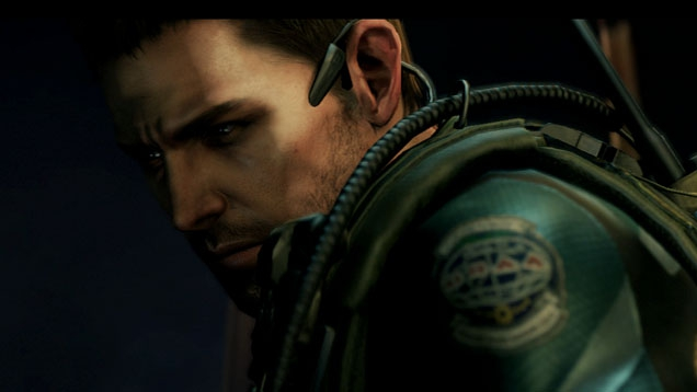 Resident Evil 6: Neues Gameplay-Video