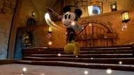 Disney Micky Epic: Behind- the-Scenes-Video online