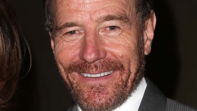 Better Call Saul: Bryan Cranston doch am Breaking Bad-Spin-off beteiligt