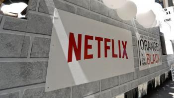 Netflix Optionen
