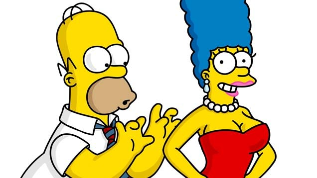 Raising Adults: Neue Serie der Simpsons-Produzenten