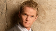 How I Met Your Mother: Zwillinge für Darsteller Neil Patrick Harris