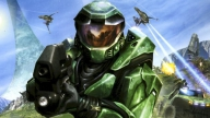Halo – Combat Evolved Anniversary: Gameplay-Szenen