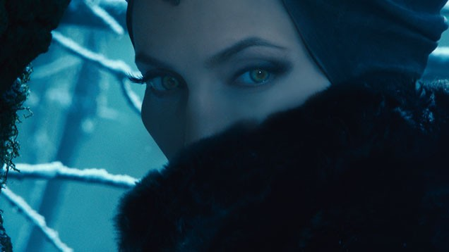 Filmkritik: Maleficent - Die dunkle Fee
