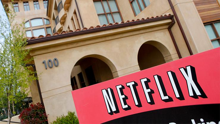 So funktionieren die interaktiven Netflix-Serien