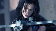Underworld 4: Action-lastiges Video veröffentlicht